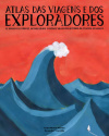 Atlas of travels and explorers