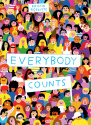 Everybody Counts
